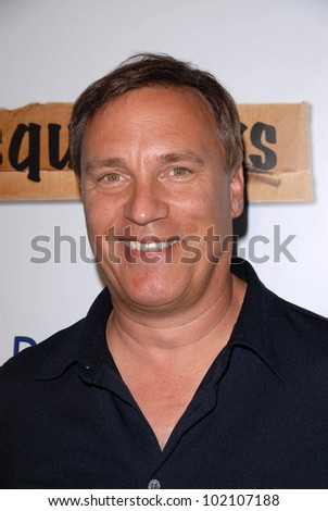 "Craig Shoemaker at the Red Carpet Launch Party for ""Squatters,"" the new web series,  Capitol City, Hollywood, CA. 06-04-10 - stock photo"