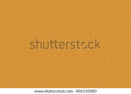 creative abstract brown texture with dark strips