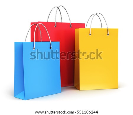 Buy Online Stock Images, Royalty-Free Images & Vectors | Shutterstock