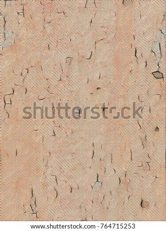 Creative background for custom design poster.Artistic backdrop texture