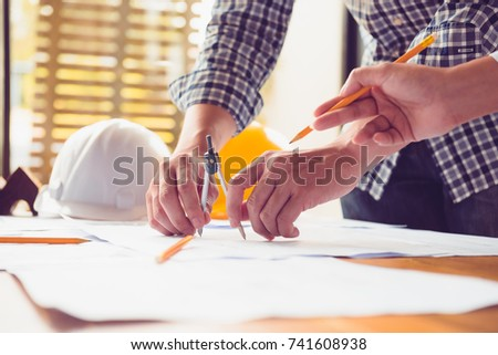 Engineering Drawing Stock Images Royalty Free Images Vectors Shutterstock