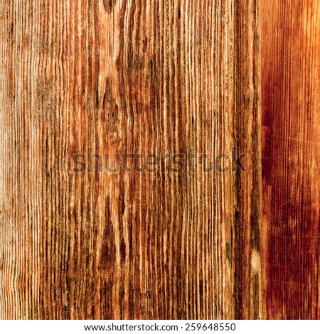 creative old wood planks, perfect background for your concept or project. Landscape style. Great background or texture.