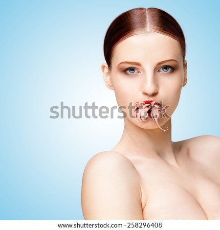 Face and gorgeous body escorts beautiful
