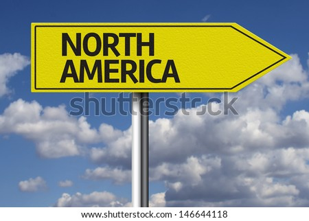 Central north america Stock Photos, Images, & Pictures ...