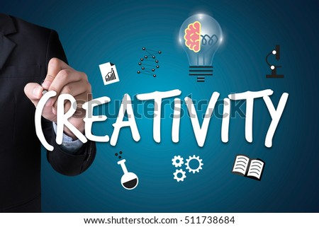 innovation creativity and design Between innovation, creativity, and design thinking the third theme creativity and design in technology education, as well as professional development for technology teachers this yearbook provides a guide and inspiration to help a new.