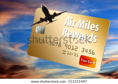 how to join frequent flyer for free