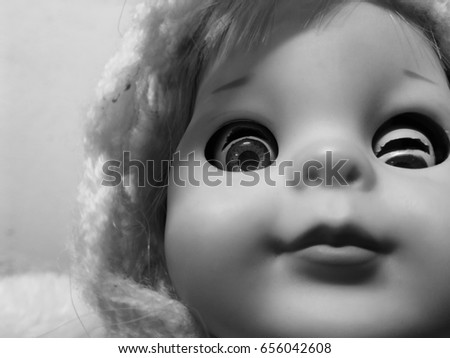 Creepy Stock Images RoyaltyFree Images Vectors Shutterstock