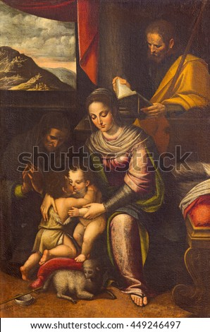 holy family with st john Jacob jordaens the holy family with st john the baptist print for sale shop for jacob jordaens the holy family with st john the baptist painting and frame at discount price, ships in 24 hours cheap price prints end soon.