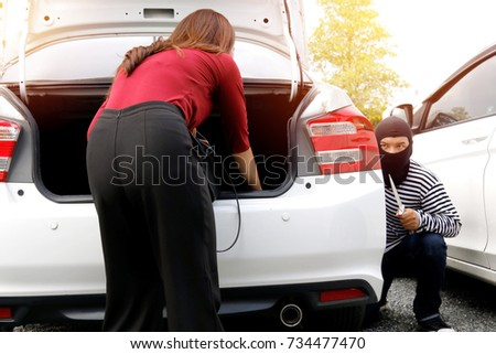 Robbery Stock Images Royalty Free Images Amp Vectors