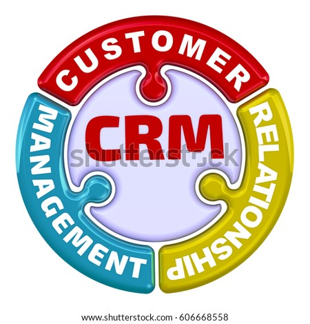 Crm Stock Images, Royalty-Free Images & Vectors | Shutterstock