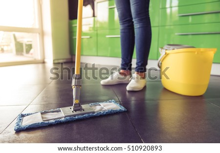 mop stock images, royalty-free images & vectors | shutterstock
