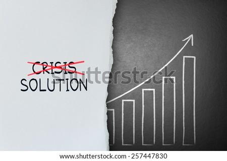 the concept of crisis management pdf