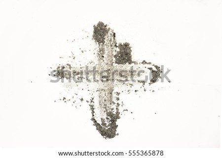 Ash Wednesday Stock Images, Royalty-Free Images & Vectors ...