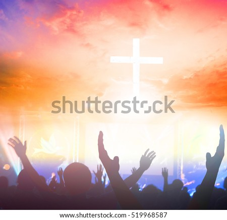 Soft praise and worship music