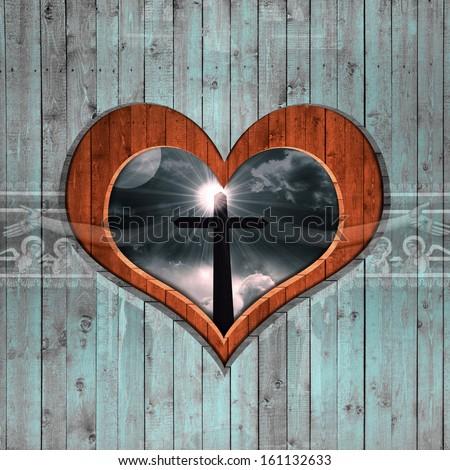 14,319 Heart sun Posters and Art Prints | Barewalls