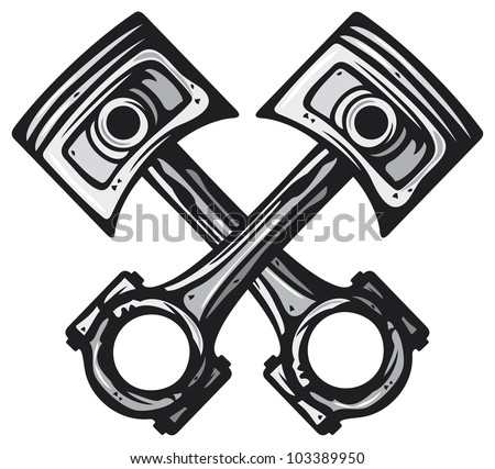 Search besides Search likewise Stock Vector Vector Industrial Illustration Background Of The Operating Mechanism Assembly Roasting besides Mechanical hand sketch together with Stock Images Hand Drawn Gears Image12160604. on gears and wrench drawings