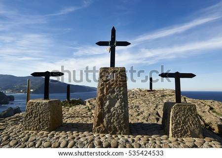 Image result for via crucis