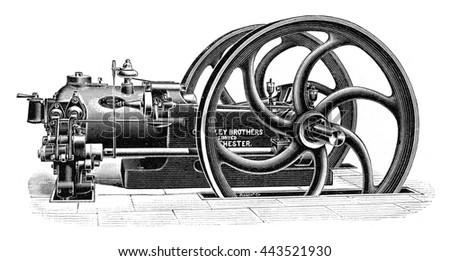 Cartoon Transport Set Collection Vehicles Electric Stock ...