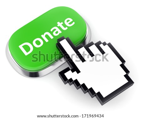 Charitable gift stock options