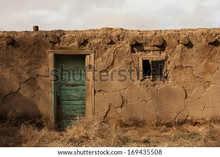 Adobe House Stock Images Royalty Free Images Vectors Shutterstock