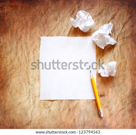 Adorably screwed up essay