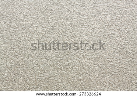 crushed grunge paper background, texture - stock photo