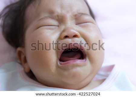 Little Child Patient Throat Doctor Stock Photo 41582614 ...