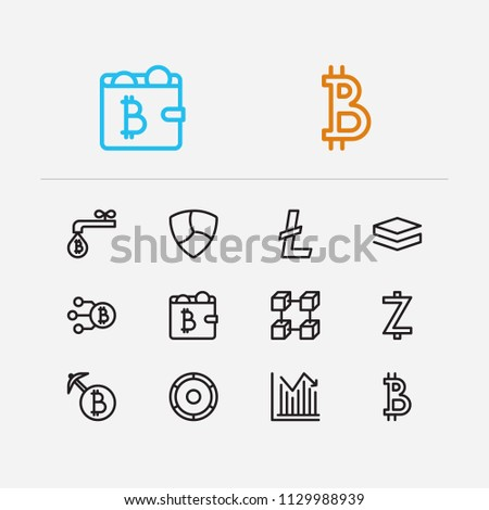 All Coin Faucet Digital Currency Stock App