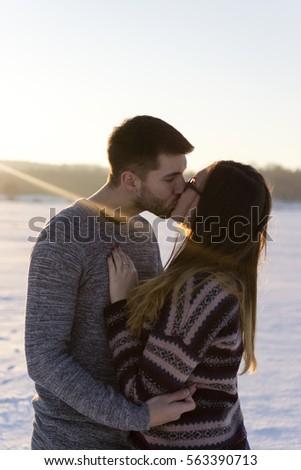 Cuddling couple couple love love couple stock photo download now couple in love love couple love hug love kiss altavistaventures Images