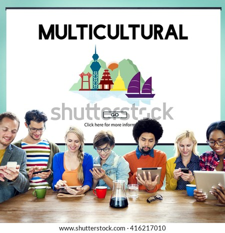 Cultural Travel Locations Shrine Traditional Concept - stock photo