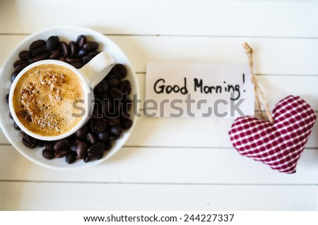 Have A Good Day Stock Photos, Royalty-Free Images ...