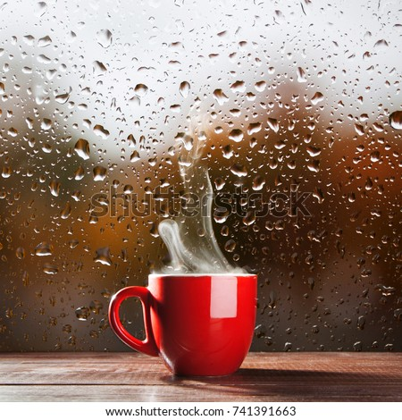rainy day stock images royaltyfree images amp vectors