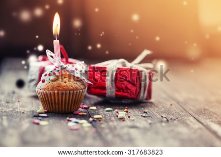 Happy Birthday Card Images RoyaltyFree Images Vectors – Birthday Card Images