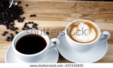Espresso Stock Images Royalty Free Images Amp Vectors