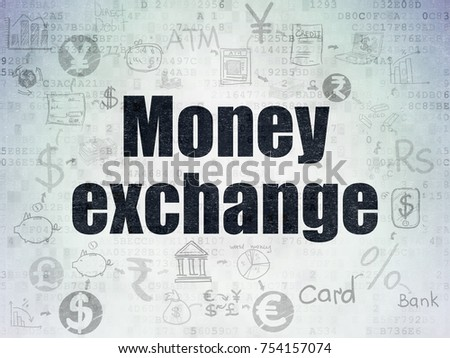 Essay on Currency Exchange