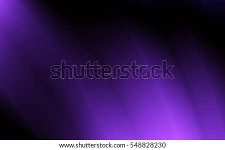 Curtain Background Abstract Modern Graphic Wallpaper