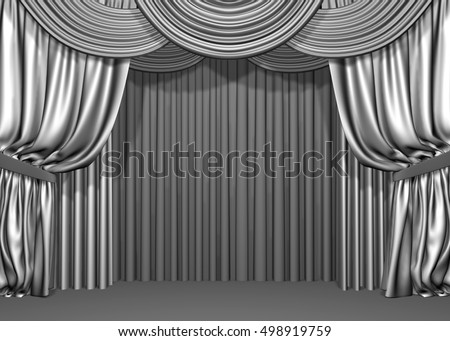 you than curtains look give inset which curtain textiles headings guides a index do pleats sewn p other tonys permanent to pleat louis is pinch the need in luxurious and with more gathered heading