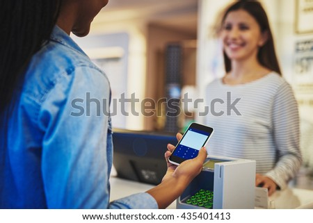 Cashier Stock Photos Royalty Free Images Amp Vectors