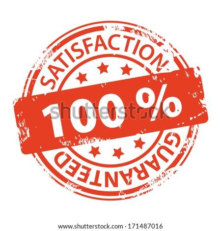 customer satisfaction on milk products doc