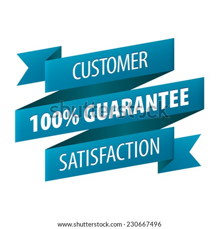 distinctions in the customer satisfaction levels The customer satisfaction survey is the standard approach for collecting data on customer happiness post service surveys this type of survey focuses on the customer's satisfaction with a specific service she's just received you ask it right after the delivery, when it's still fresh in the mind.