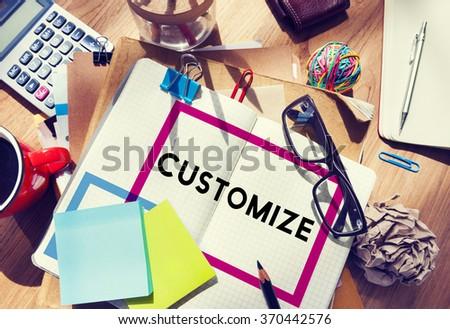 academic custom essay
