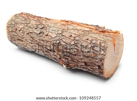 log isolated stock images royalty free images vectors