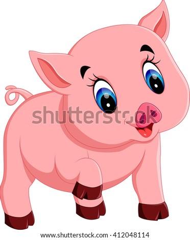 скачать как переложить лишний вес на свинью расчет пенсионного
