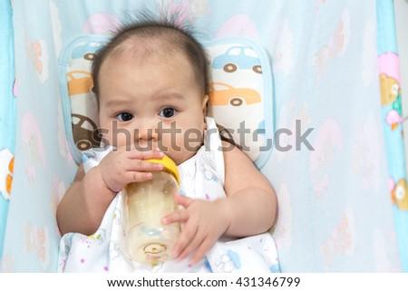 suck-baby-girl-sex-snatch-japan