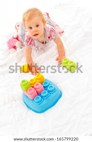 """""""body_buliding"""" Stock Images, Royalty-Free Images"""