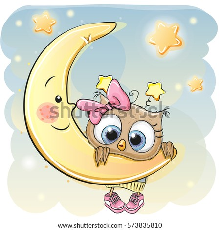 Sweet Dreams Stock Images Royalty Free Images Amp Vectors