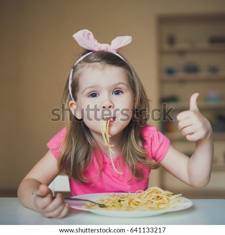 Hungry Stock Images RoyaltyFree Images Vectors Shutterstock