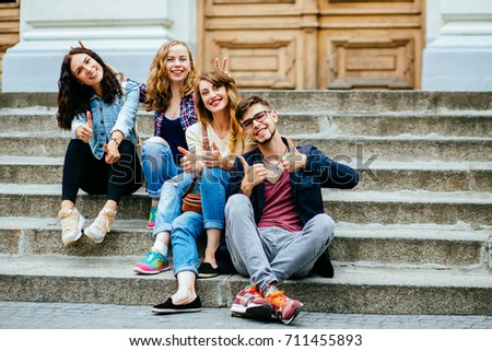 xxx-image-royalty-free-group-of-teens-titfuck-and