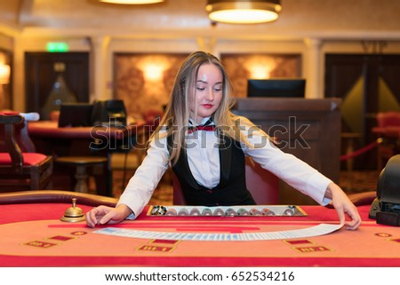 Lady casino baccarat hotel and residences tripadvisor