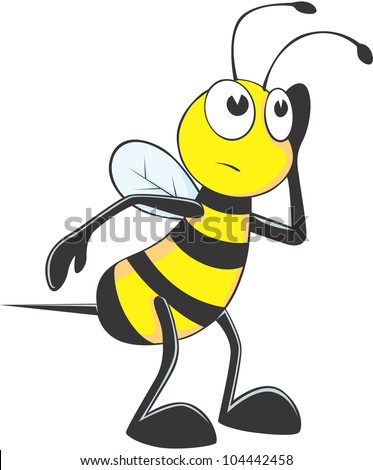 4 Ways to Identify a Queen Bee  wikiHow
